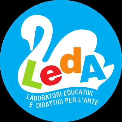 Logo LedA Laboratori